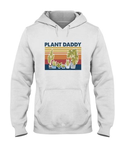 GARDENING Plant Daddy