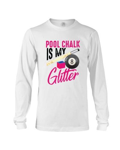 BILLIARD   Pool Chalk