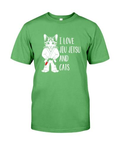 JIU JITSU   I love jiu jitsu and cats