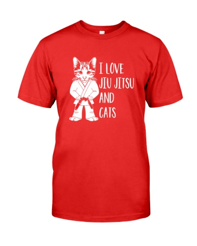 JIU JITSU   I love jiu jitsu and cats