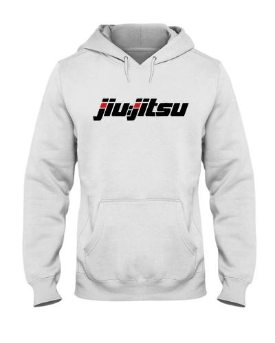 Jiu Jitsu JJ
