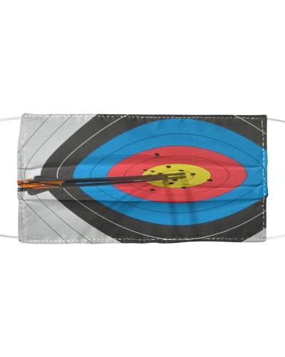 Archery FM Target