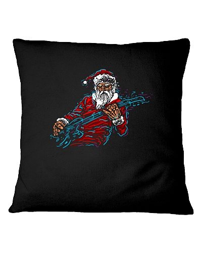 GUITAR   Rock Santa