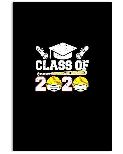 SOFTBALL   Class Of