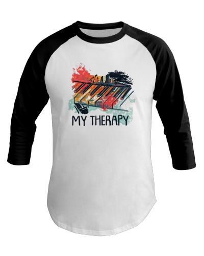 PIANO My Therapy