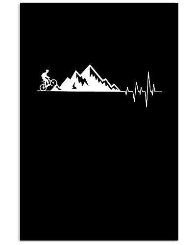 MOUNTAIN BIKING Heartbeat