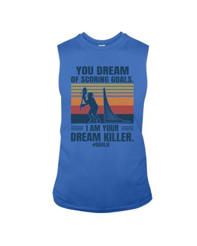 LACROSSE   You Dream