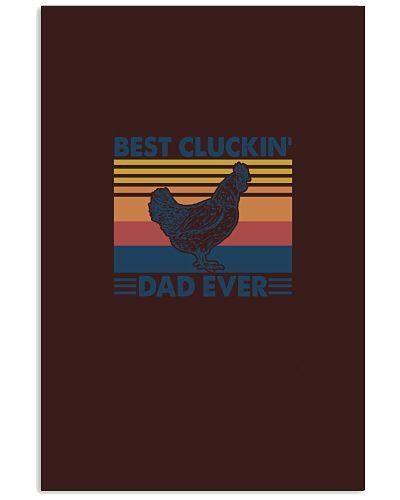 CHICKEN   Best Cluckin'