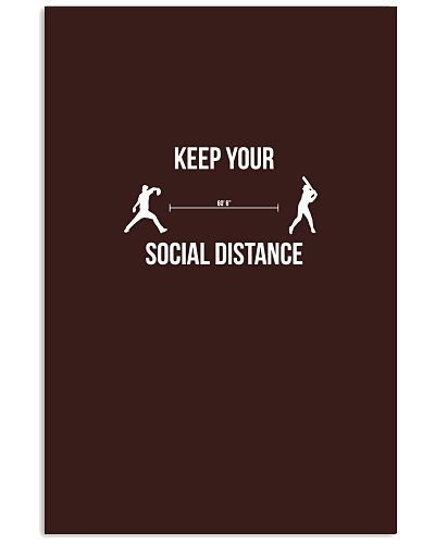 BASEBALL   Keep Your