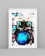 POSTER Drum Art 24x36 Poster lifestyle-poster-5