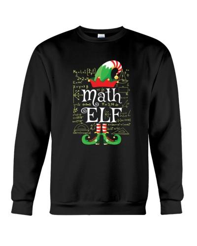 MATH   Math Elf