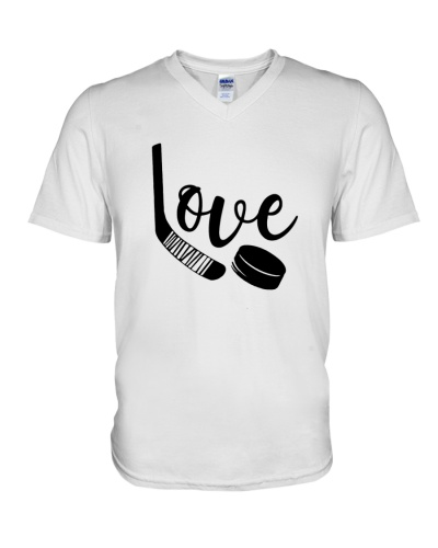 HOCKEY    Love hockey