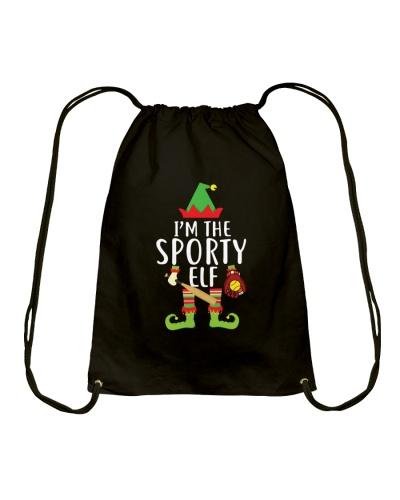 SOFTBALL   Im The Sporty