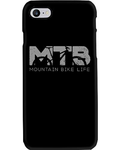 MOUNTAIN BIKING Mountain Bike Life