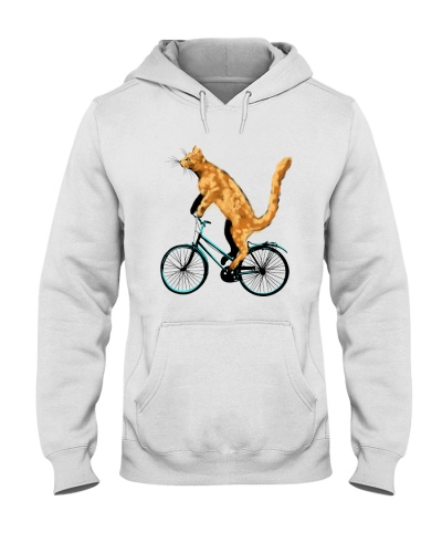 BICYCLE Cat