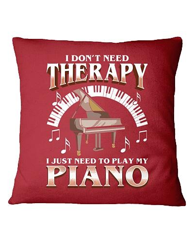 PIANO   I Don't Need