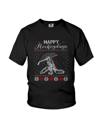 HOCKEY   Happy Hockeydays