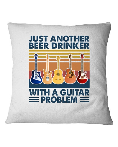 GUITAR   Just Another