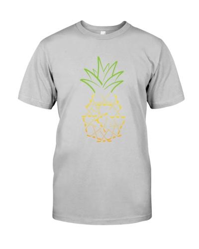 HOCKEY   Hockey Pineapple
