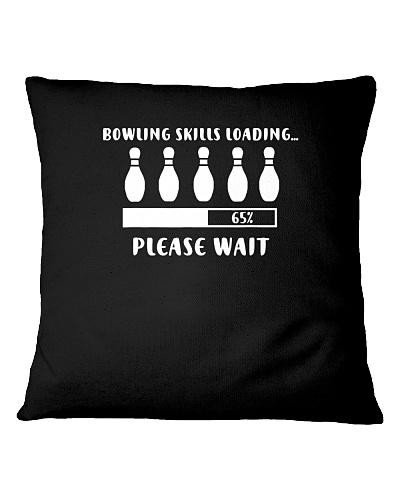 BOWLING   Bowling Skills