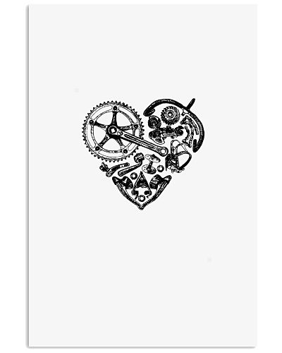 BICYCLE   Bicycle Love