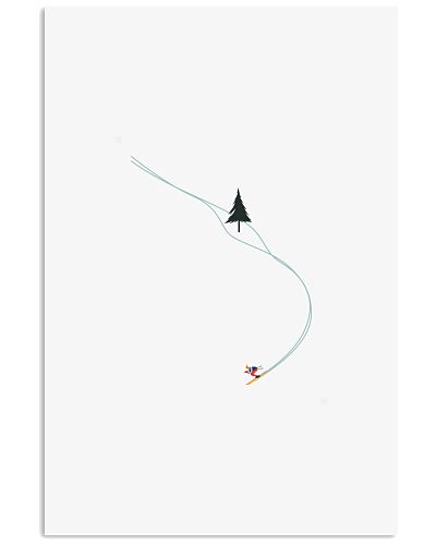 SKIING  Ski Line