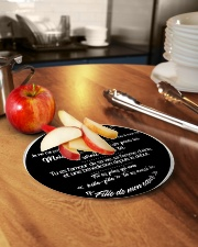 abc Circle Cutting Board aos-cuttingboard-circle-small-lifestyle-02