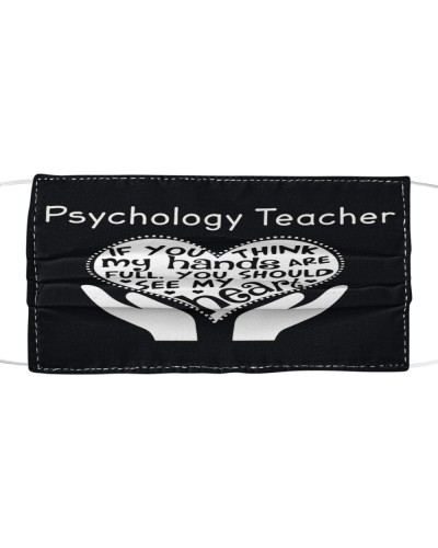 Buy 3 Or More To Save Money - Teacher