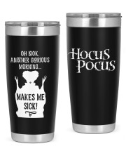 LIMITED EDITION 20oz Tumbler thumbnail