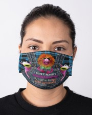 LIMITED EDITION Cloth Face Mask - 5 Pack aos-face-mask-lifestyle-01