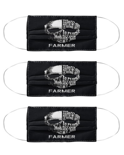 Buy 3 Or More To Save Money - Farmer