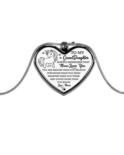 Gift for GrandDaughter
