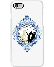 Cinderella Phone Case thumbnail