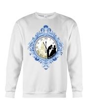 Cinderella Crewneck Sweatshirt thumbnail