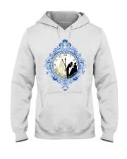 Cinderella Hooded Sweatshirt thumbnail