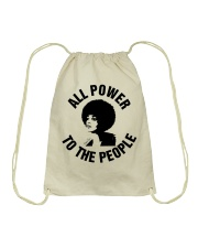 All Power Drawstring Bag thumbnail