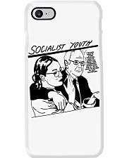 youth Phone Case thumbnail