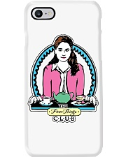 Jenna Fischer   Phone Case tile