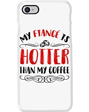 GIFT FOR FIANCEES Phone Case i-phone-7-case