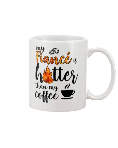 GIFT FOR FIANCEES