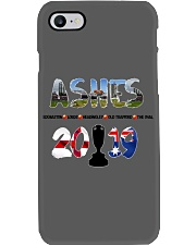 ASHES CRICKET 2019 Phone Case thumbnail