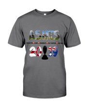 ASHES CRICKET 2019 Premium Fit Mens Tee thumbnail