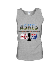 ASHES CRICKET 2019 Unisex Tank thumbnail