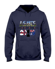 ASHES CRICKET 2019 Hooded Sweatshirt thumbnail