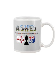ASHES CRICKET 2019 Mug thumbnail