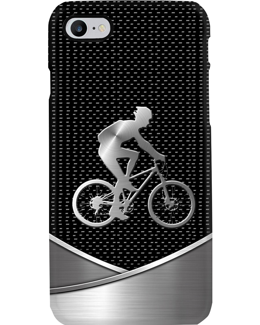 Bicycle Phone Case