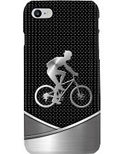 Bicycle Phone Case i-phone-7-case