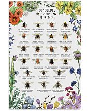 BEE MXNNB3112A 11x17 Poster front