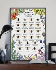 BEE MXNNB3112A 11x17 Poster lifestyle-poster-2