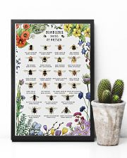 BEE MXNNB3112A 11x17 Poster lifestyle-poster-8